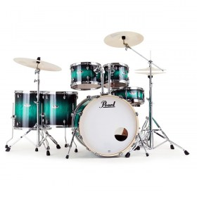 PEARL_EXA_DRUM_KIT_01