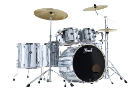 PEARL_LTD_EXA_DRUM_KIT_EXA726XSC771__150_of_1_6