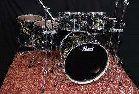 Pearl_EXA_Ltd_Edition_Export_Drum_Kit_Black_and_Gold_Marble_01