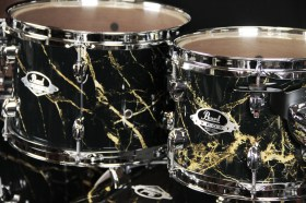Pearl_EXA_Ltd_Edition_Export_Drum_Kit_Black_and_Gold_Marble_02