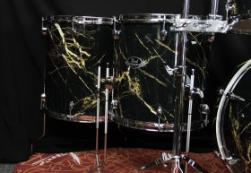 Pearl_EXA_Ltd_Edition_Export_Drum_Kit_Black_and_Gold_Marble_03