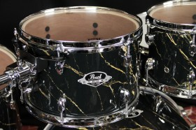 Pearl_EXA_Ltd_Edition_Export_Drum_Kit_Black_and_Gold_Marble_05
