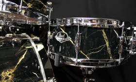 Pearl_EXA_Ltd_Edition_Export_Drum_Kit_Black_and_Gold_Marble_06