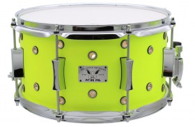 PorkPie-littlesquealer7x13-neon-yellow-vented-1030x672