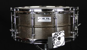 PorkPie_Dark_Patina_Brass_Snare_1465_01