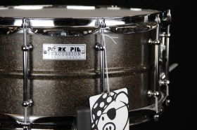 PorkPie_Dark_Patina_Brass_Snare_1465_02