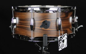 PorkPie_Rosewood_MapleRRIngs_Snare14x65_01