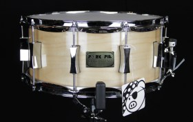 PorkPie_Snare_Maple_5ply_5PlyRerings_01