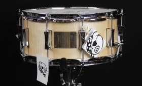 Pork_Pie_30th_Anniversary_Snare_Drum_01