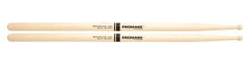 ProMark_Rebound_55A_Long_Maple_Sticks_01
