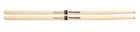 ProMark_Rebound_5A_Long_Maple_Sticks_01