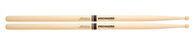 ProMark_Rebound_5A_Maple_Sticks_01