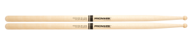 ProMark_Rebound_5b_Long_Maple_Sticks_01