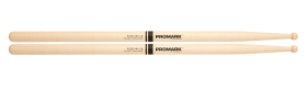 ProMark_Rebound_5b_Maple_Sticks_01