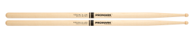 ProMark_Rebound_7A_Loing_Maple_Sticks_01