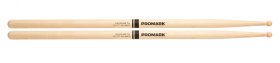 ProMark_Rebound_7A_Maple_Sticks_01