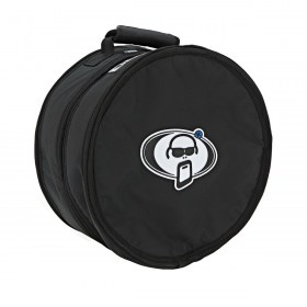 Protection_Racket_3011-00