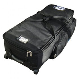 Protectionracket28_09bag
