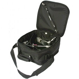 Protectionracket8115_doublepedalbag_02