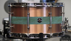 QDRUMCO_Copperplate1408Patina_01