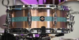 QDRUMCO_Copperplate14TurqGlitterinlay_01