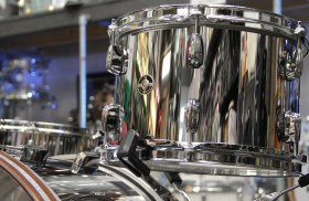 Q_DRUM_CO_STAINLESS_STEEL_KIT_02