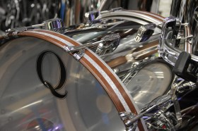 Q_DRUM_CO_STAINLESS_STEEL_KIT_03