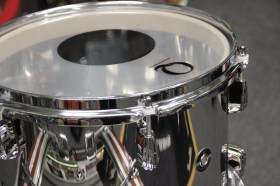 Q_DRUM_CO_STAINLESS_STEEL_KIT_04