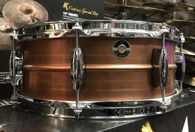 Q_Drum_Co_Copper_Gentleman_14x55_Snare_Drum