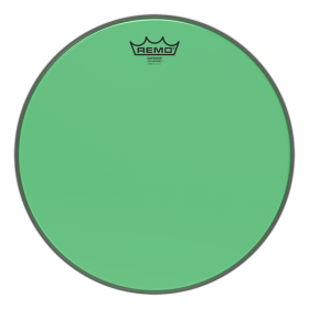 RemoColourToneGREENEmp7