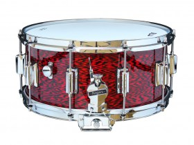 Rogers_1465_SnareDrum_Beavertail_Red_Onyx_01