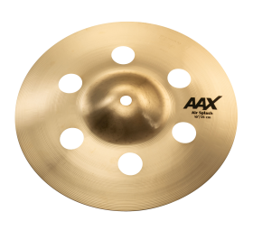 SABIAN_10_AAX_Air_Splash_B_23