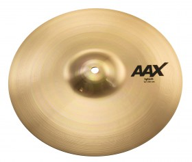 SABIAN_12_AAX_Splash_B_2