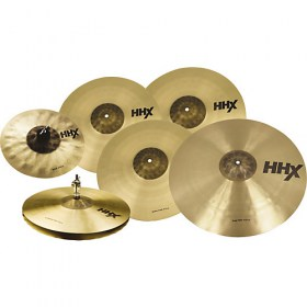 SABIAN_HHX_SuperSet