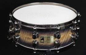 SHMapexBlackPantherSnare_02