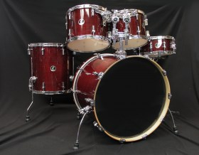 SHSonor3007_Drum_Kit_01