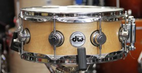 SH_Dw_Collectors_12x5_Snare_Drum_01