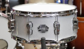 SH_Ludwig_Element_Snare_white_Sparkle_01