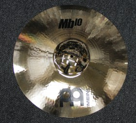 SH_Meinl_MB10_Ride_01