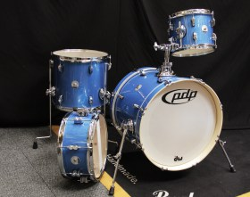 SH_PDP_NEW_YORKER_DRUM_KIT_01