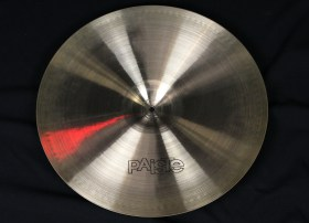 SH_Paiste_2002Ride_20_BlackLAbel_02
