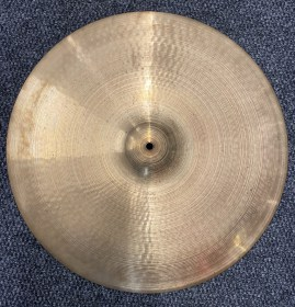 SH_Paiste_2002_20_ride_black_Label_01