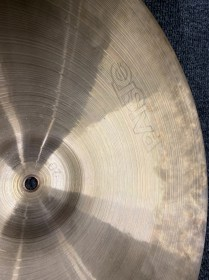 SH_Paiste_2002_20_ride_black_Label_02
