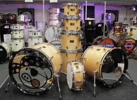 SH_PorkPie_Double_bass_drum_Kit_01