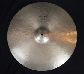 SH_SABIAN_HH_Med_Ride_20_Inch