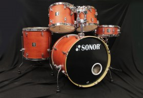SH_Sonor2003_Drum_Kit_01