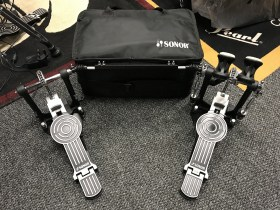 SH_Sonor_Double_Pedal