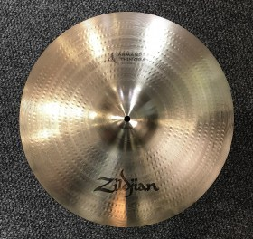 SH_Zildjian_Armand_18_crash