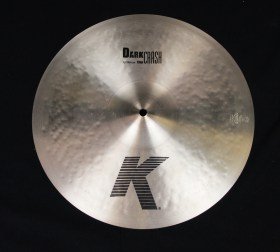 SH_Zildjian_K_15_DarkCrash_01