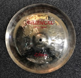 SH_Zildjian_Oriental_China_Trash_14Inch